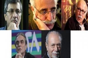 فیلم «محمد رسولالله» از نگاه سینماییها