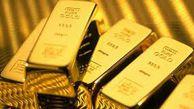 دلیل هجوم مردم برای خرید طلا چیست؟