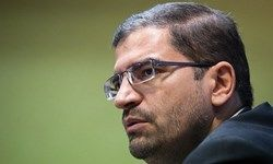 فیلم/ بند قراردادی که ایران را ۱۶۰ میلیارد بدهکار کرد