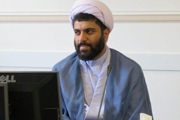 صندوق های نوآوری و شکوفایی در استان راه اندازی می شود