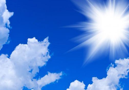 پیش بینی ۴۵ درجهای دما برای گلستان