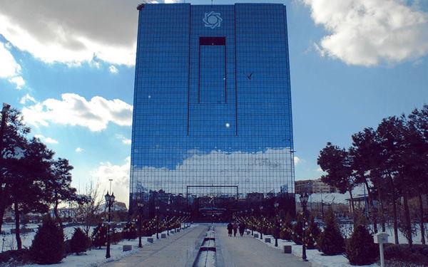 اطلاعات تراکنشهای بانکی مودیان، ماهانه به سازمان مالیاتی داده میشود