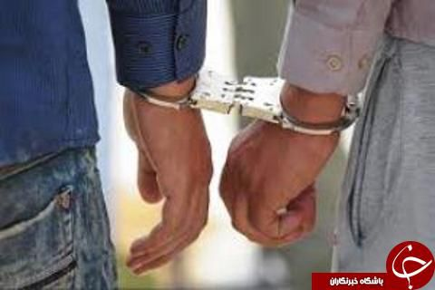 مهمترین حوادث شنبه 6 آذر استان گلستان