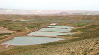 با عملیات آبخیزداری امکان تعدیل و کاهش قدرت تخریب سیلاب فراهم میشود