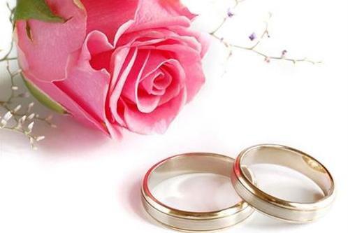 پرداخت کمک هزینه ازدواج به ۵۹۰ مددجوی گلستانی