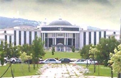 تقدیر مدیر کل امور بانوان و خانواده استانداری گلستان از بانک قرض الحسنه مهرایران