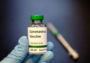 فیلم/ خبرهای خوش از تولید واکسن کرونا در دنیا
