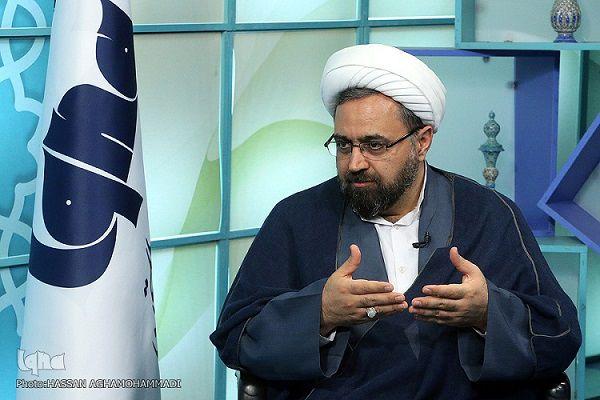 چرایی نامگذاری روز جهانی مسجد