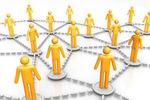 رشد بی رویه استفاده از شبکه های اجتماعی