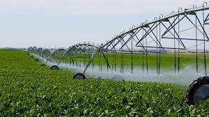 بیش از 70 درصد اراضی کشاورزی استان به سیستم آبیاری نوین مجهز نشده اند