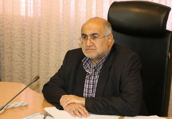فیلم/ درخواست استاندار کرمان از روحانی