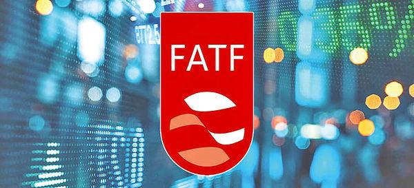 عدم تصویب لوایح FATF با صادرات نفت ایران چه کرد؟