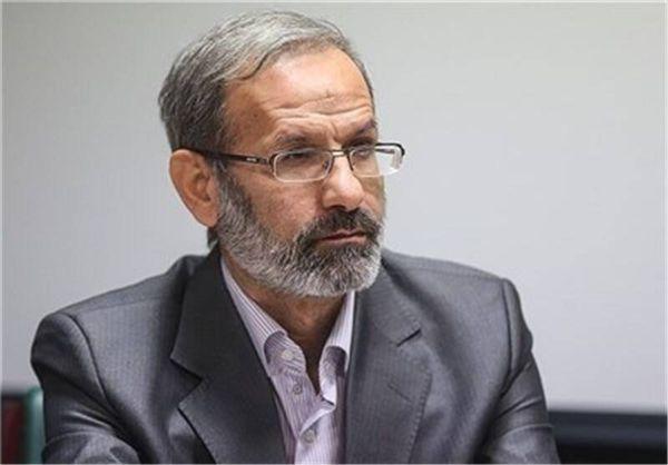 فیلم/ سعدالله زارعی: موج رسانهای علیه حزبالله دوام نمیآورد