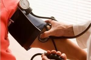 چرا فشار خون بالا کشنده است؟