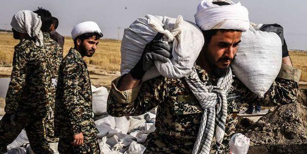 آمادگی ۱۱۰۰ روحانی اهل تشیع و تسنن گلستان برای نقشآفرینی در حوزههای مختلف