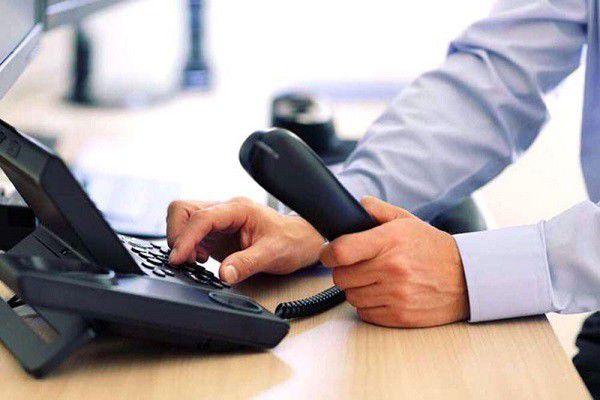 بیش از 22 هزار تماس مردمی با مرکز پاسخگویی تلفنی کرونا در گلستان