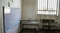 کمک ۵۰ میلیاردی خیران برای بازسازی مدارس سیلزده گلستان / نیازمندی ۴ هزار کلاس به مقاومسازی