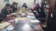 فعالیت ۱۴ مدرسه حوزه علمیه در گلستان/۱۵۰۰ طلبه مشغول تحصیل هستند