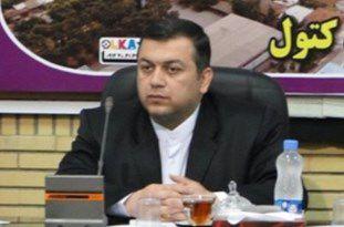 محلی که به نام شهید نامگذاری میشود باید زیبنده نام شهداء باشد