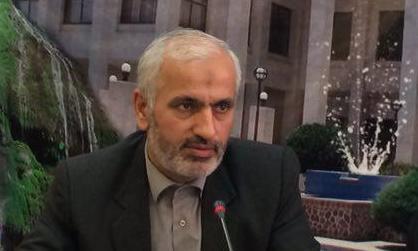 برنامه های هفته قوه قضائیه در استان گلستان اعلام شد