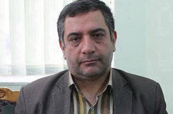 وزرای دولت سیزدهم مناطق محروم را فراموش نکنند
