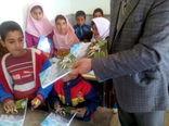 عدالت آموزشی اصلی ترین علت بازماندگی تحصیلی در گلستان