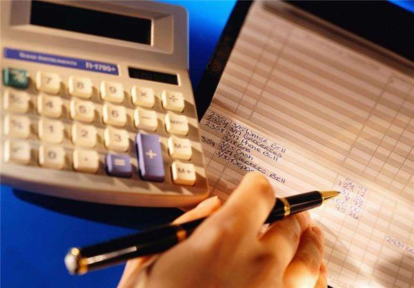 فیلم/ رقم فرار مالیاتی در کشور را میدانید؟