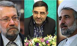 نتایج غیررسمی انتخابات خبرگان و مجلس در قم