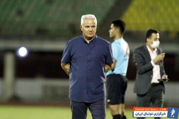 پیشکسوت تیم ملی: در شکست دادن عراق تردیدی ندارم