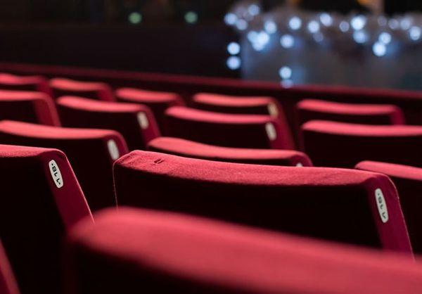 نمایش فیلمهای پرمخاطب جشنواره فجر در سینماهای استان گلستان