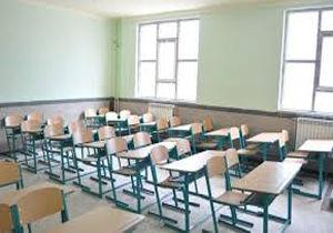 نوسازی بیش از هزار کلاس درس در گلستان