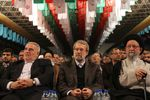 تصاویر/  اولین اجلاسیه ملی٤٠٠٠شهید استان گلستان (1)