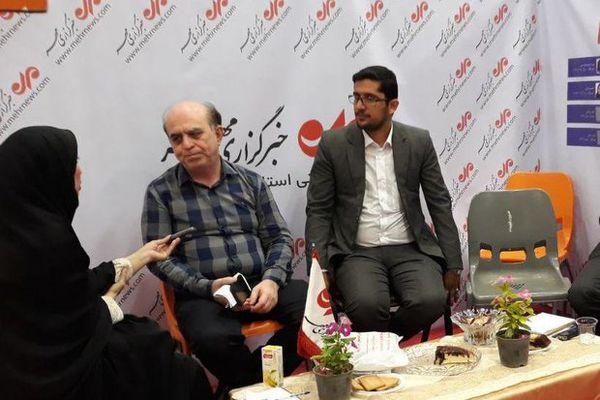 افتتاح سه مرکز جامع سلامت در گلستان