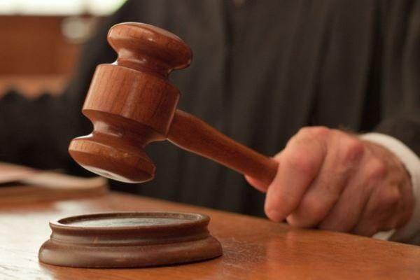 محکومیت مجرمی به مراقبت ازعرصه های ملی گلستان