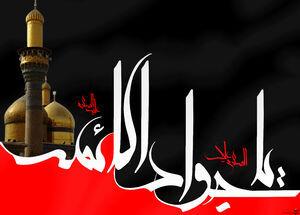 فیلم/ درسهایی از جایگاه امامت در مکتب امام جوادالائمه (ع)