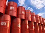 قیمت جهانی نفت (۹۸/۰۶/۲۹)