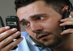 خطرات گوشیهای هوشمند