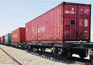 افزایش ۵۷ درصدی صادرات از مرز گلستان
