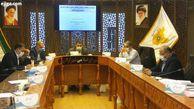 اختصاص بودجه 12 میلیارد تومانی به بافت تاریخی گرگان