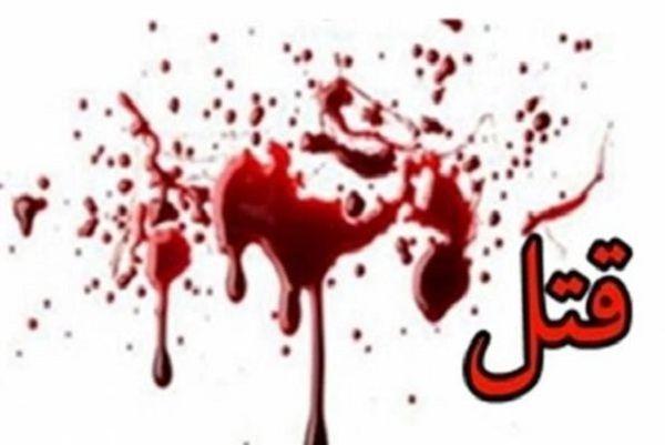 قتل زن ۶۵ ساله با هدف سرقت طلا در گمیشان