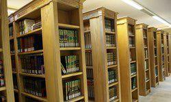 انتقاد از تعطیلی 2 کتابخانه عمومی گنبدکاووس
