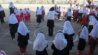 پخش موسیقی های مبتذل در مدارس گلستان / مدیران آموزش و پرورش پاسخگو باشند
