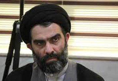 پیام حجت الاسلام و المسلمین سید محسن طاهری در پی حضور حداکثری مردم در انتخابات