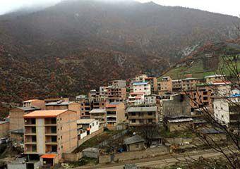 دستگاه قضایی استان مواظب باشد دستور مقام معظم رهبری در خصوص روستای زیارت به حاشیه نرود