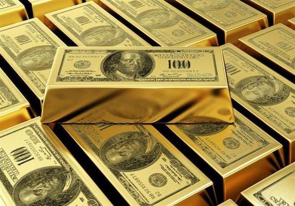 قیمت طلا، قیمت دلار، قیمت سکه و قیمت ارز امروز ۹۸/۱۰/۱۱