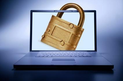 مشکلات امنیتی شبکههای اجتماعی