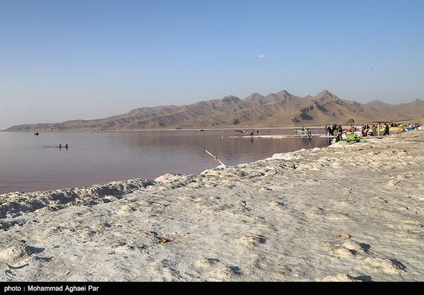 چند پرسش درباره راه صعبالعبور احیای دریاچه ارومیه