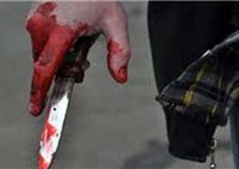 جزئیات نزاع و درگیری دستهجمعی امروز در آزادشهر