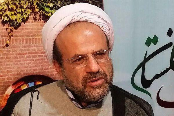 همایش بزرگ خانوادههای قرآنی استان گلستان برگزار میشود