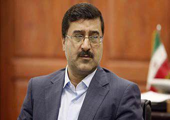 استعفای نجفی پذیرفته شد/ مکارم سرپرست شهرداری تهران شد